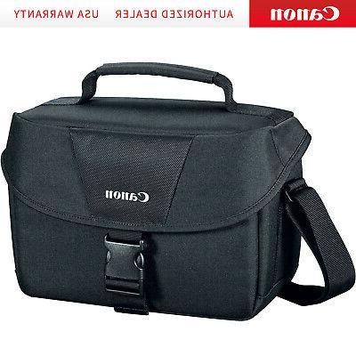 Canon and Gadget Shoulder Bag 100ES
