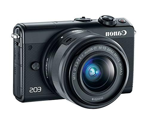 Canon EOS Wi-Fi, Enabled