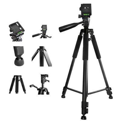 Canon EOS DSLR Camera + IS Warranty