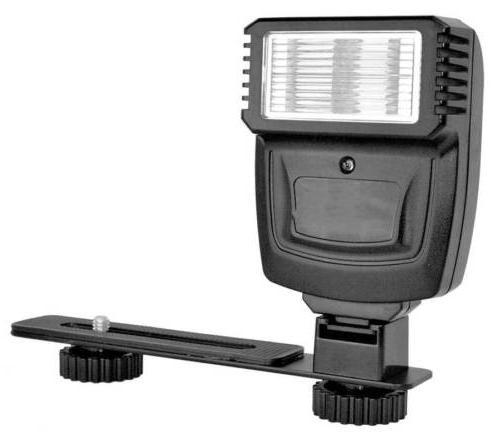 Canon SL2 DSLR Camera IS Warranty -Ultimate