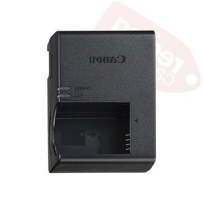 Canon EOS 24.2MP Camera Body