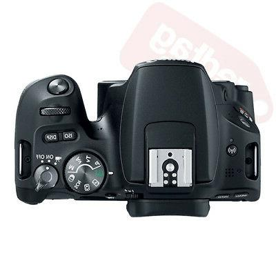 Canon 24.2MP Digital Body
