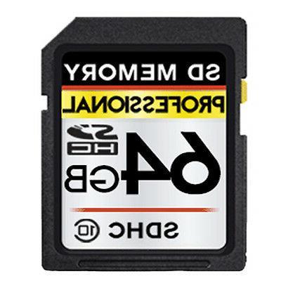 Nikon 24.2MP Nikon VR Ultimate Bundle
