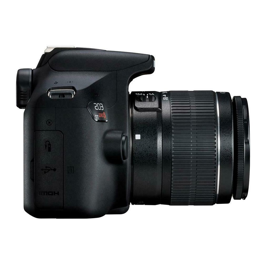 24.1 Camera