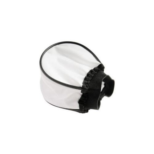 DSLR Lens + Kit