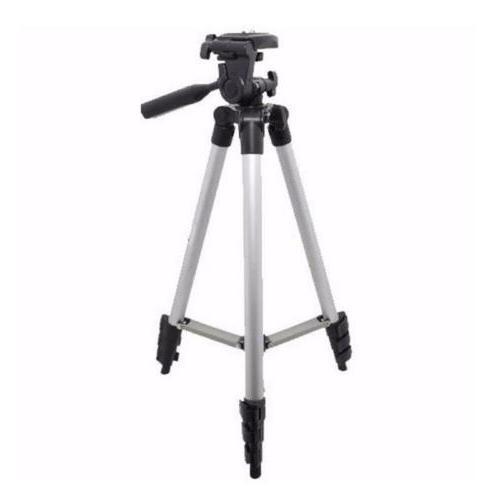 Canon DSLR + Lens Kit