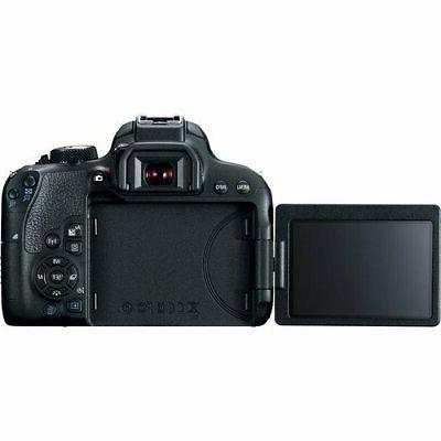 Canon Starter