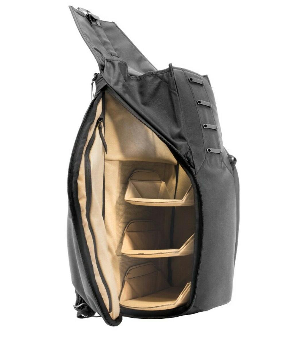 Peak Design 20L - New with Tags