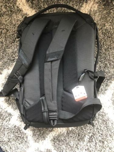 Peak Design Everyday Backpack 30L DSLR Bag