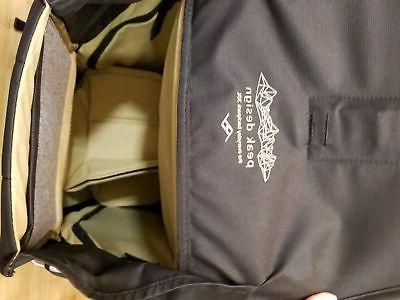 Peak Design Backpack 30L,