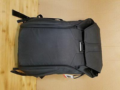 everyday backpack 30l charcoal