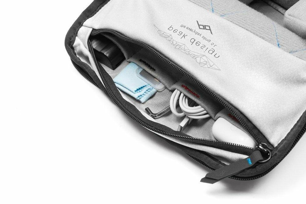 Peak Design Everyday 5L Camera Bag
