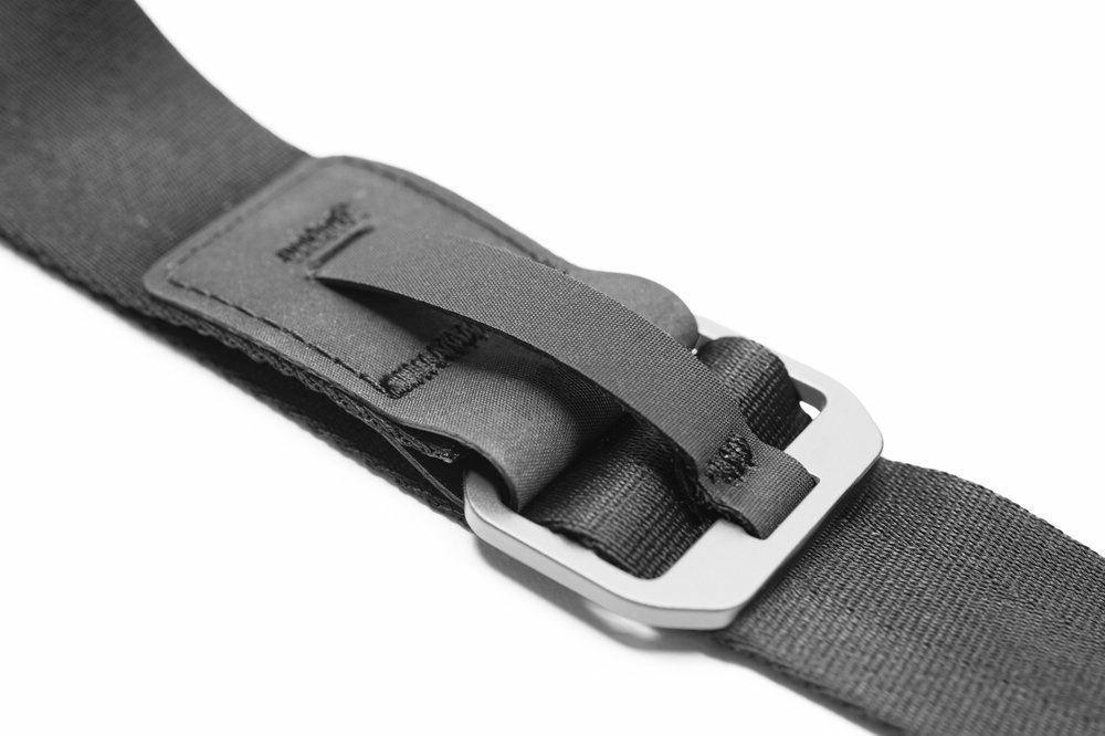 Peak Design 5L Bag Case. Mirrorless