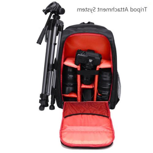 Extra Camera Case For Canon US