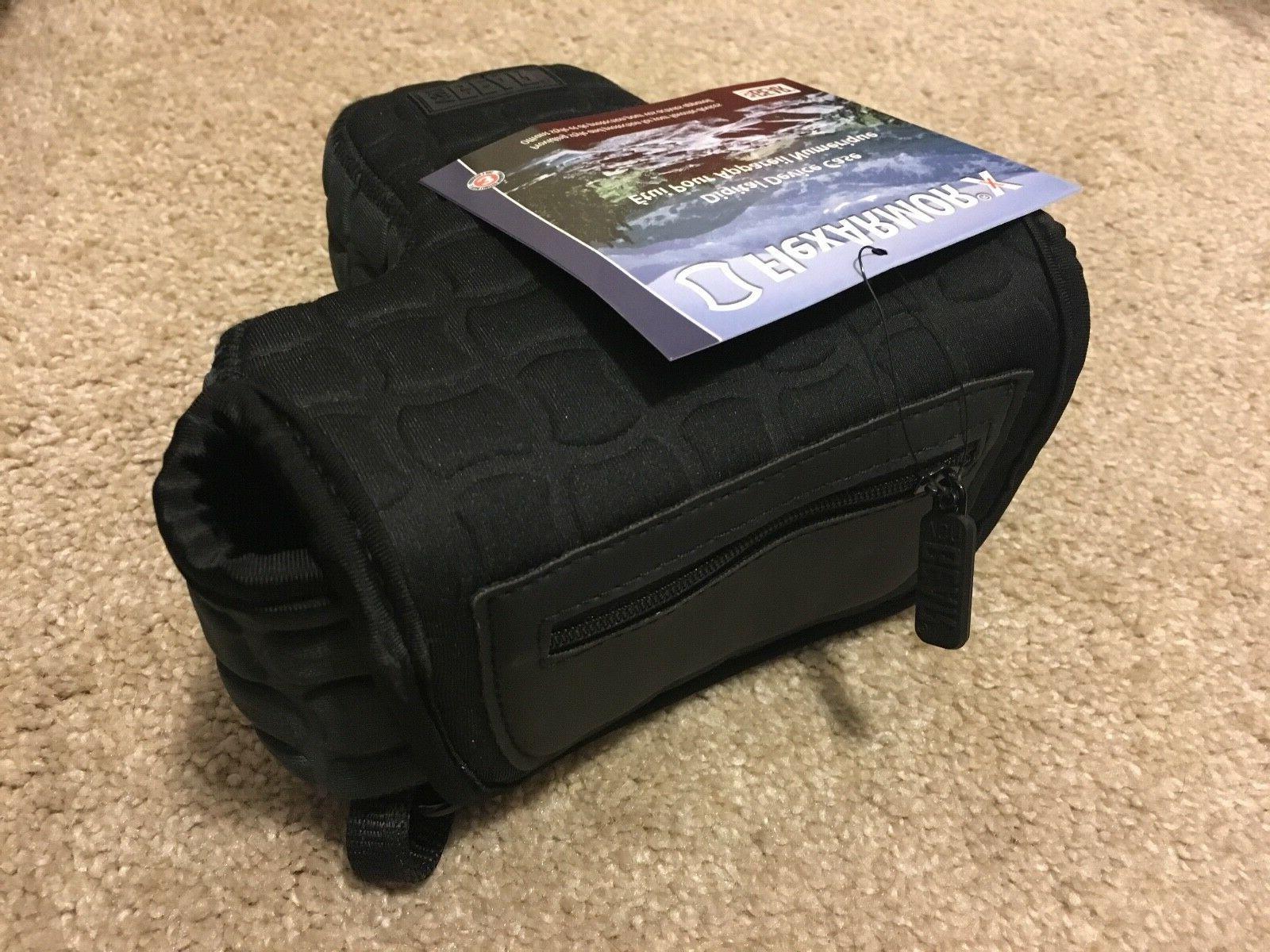 USA DSLR Case Sleeve