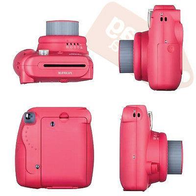 Fuji Instax Mini Fujifilm Instant 20