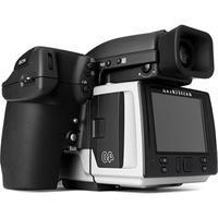 Hasselblad H5D-40 Medium Format DSLR Camera, 40MP Resolution