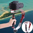 Handheld Steadycam DSLR Camera Stabilizer Motion Steadicam C