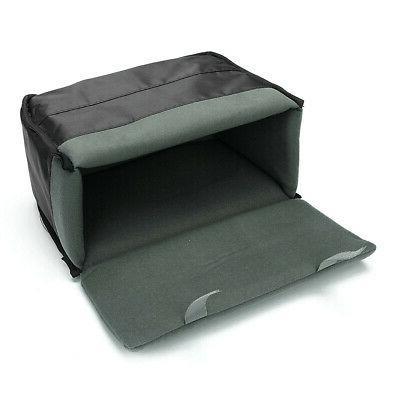 Insert Bag DSLR Folding Partition Protect