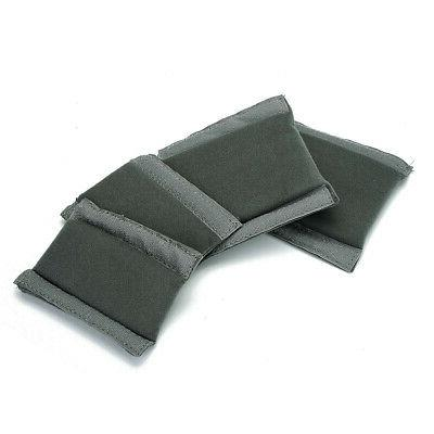insert padded camera bag dslr inner folding
