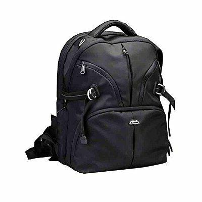 Jealiot Astra 425 Black  DSLR Camera Backpack EU STOCK