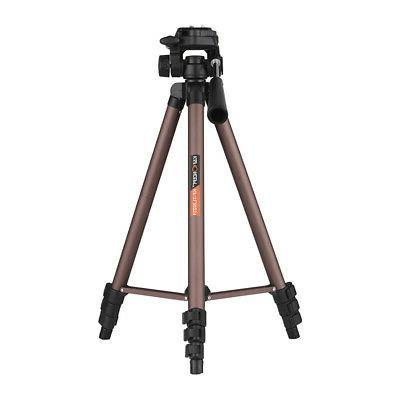 K&F Tripod DSLR Canon