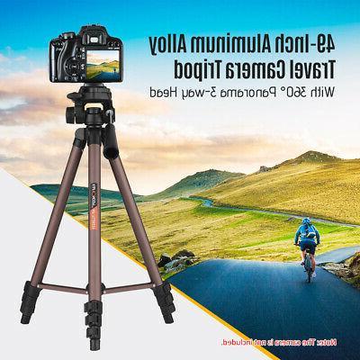 K&F Canon D2R5