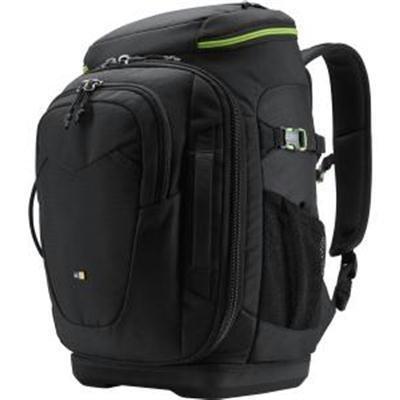 kontrast slr backpack