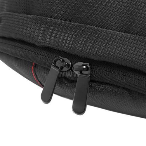 Large Outdoor Waterproof Camera Backpack