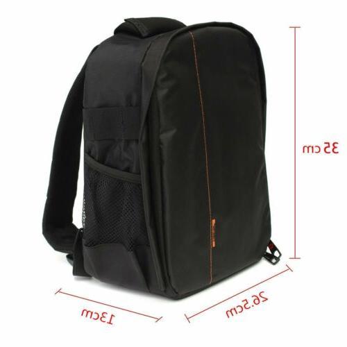 Waterproof Bag for Canon EOS Nikon DSLR