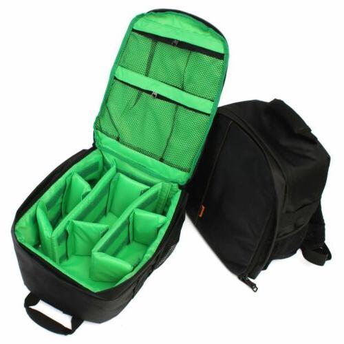Waterproof Bag for Canon Nikon Camera