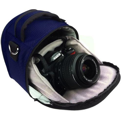 VanGoddy Carrying Nikon Series, DL Series, to Advanced &