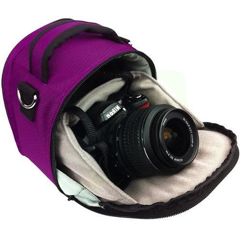VanGoddy Carrying for Kodak Astro Zoom/Compact Advanced