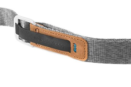 Peak Design Leash Strap