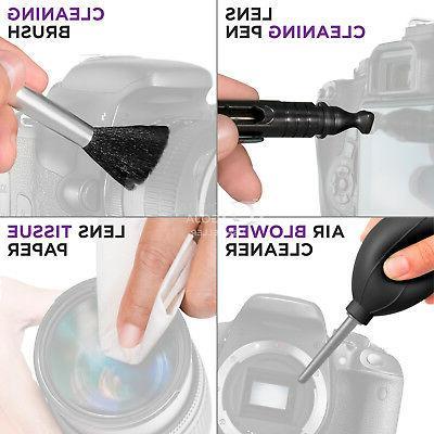 Sensor Kit for Full Frame CCD/CMOS Altura Photo