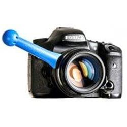 FocusShifter LensShifter Grip Handle for Focus and Zoom Cont