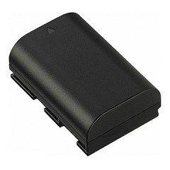 Premium LP-E6 Battery for Canon EOS 60D Digital SLR Camera B