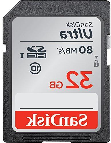 Fujifilm X-E3 Mirrorless Digital Camera WR w/BLC Leather Case, & Editing Software Bundle
