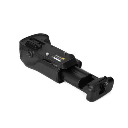 Pixel MB-D15 Power Pack Digital D7200
