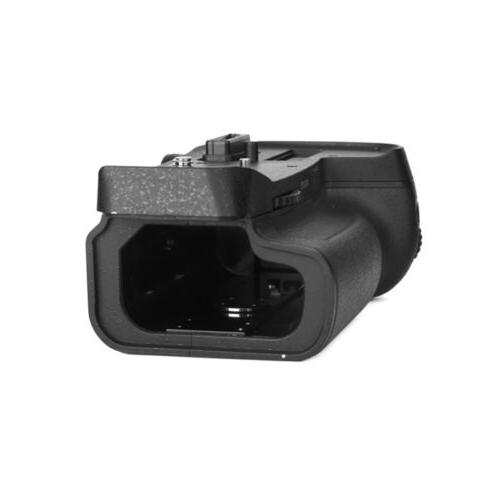 Pixel Power for Digital SLR D7200