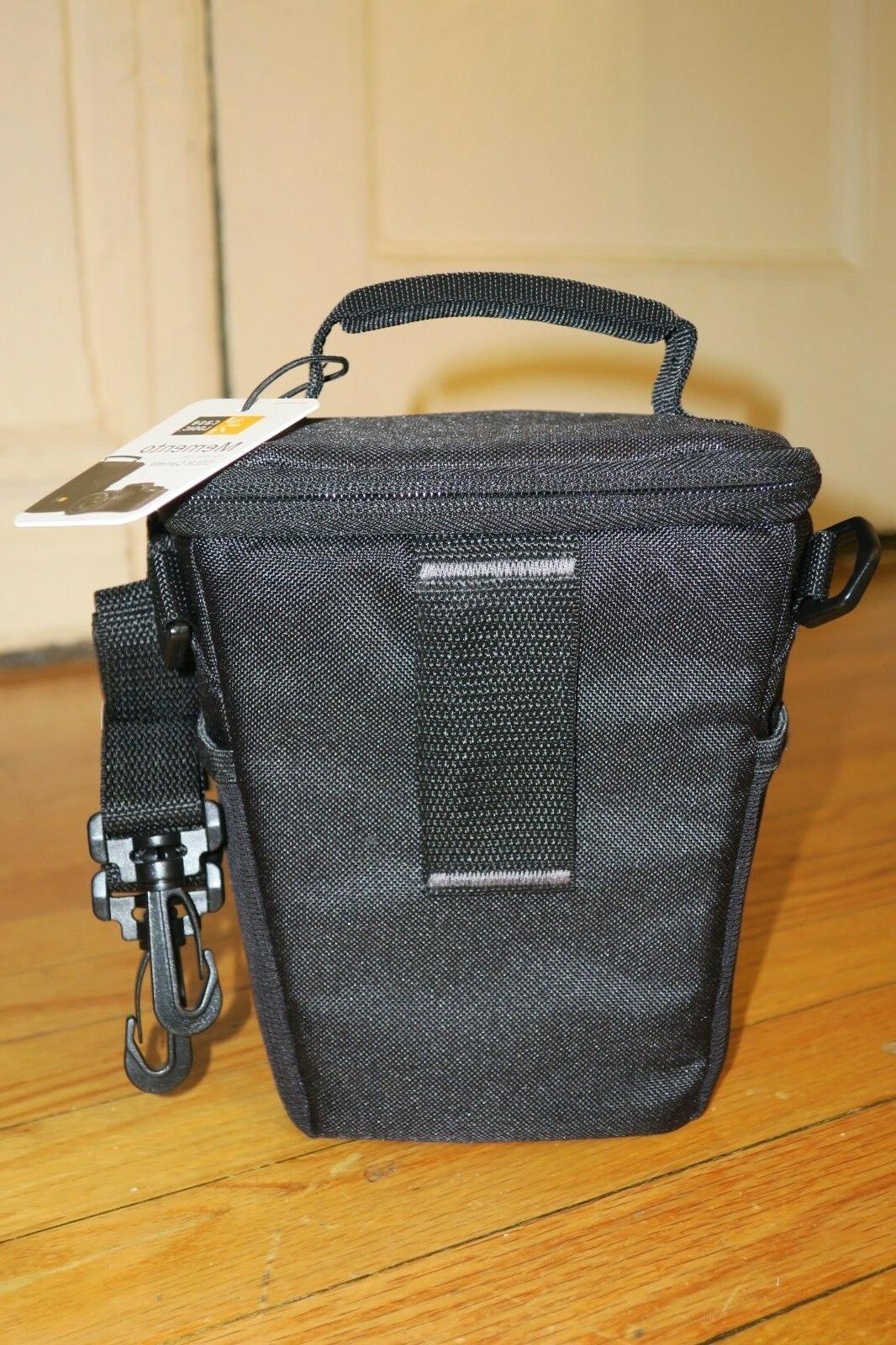 Case Logic Memento Camera Holster