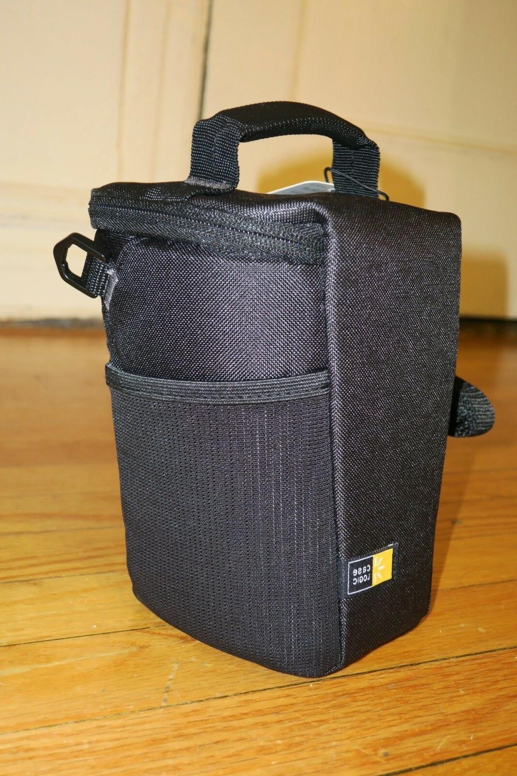 Case Camera