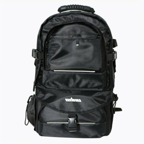 Men Women DSLR Camera Backpack Large Cover