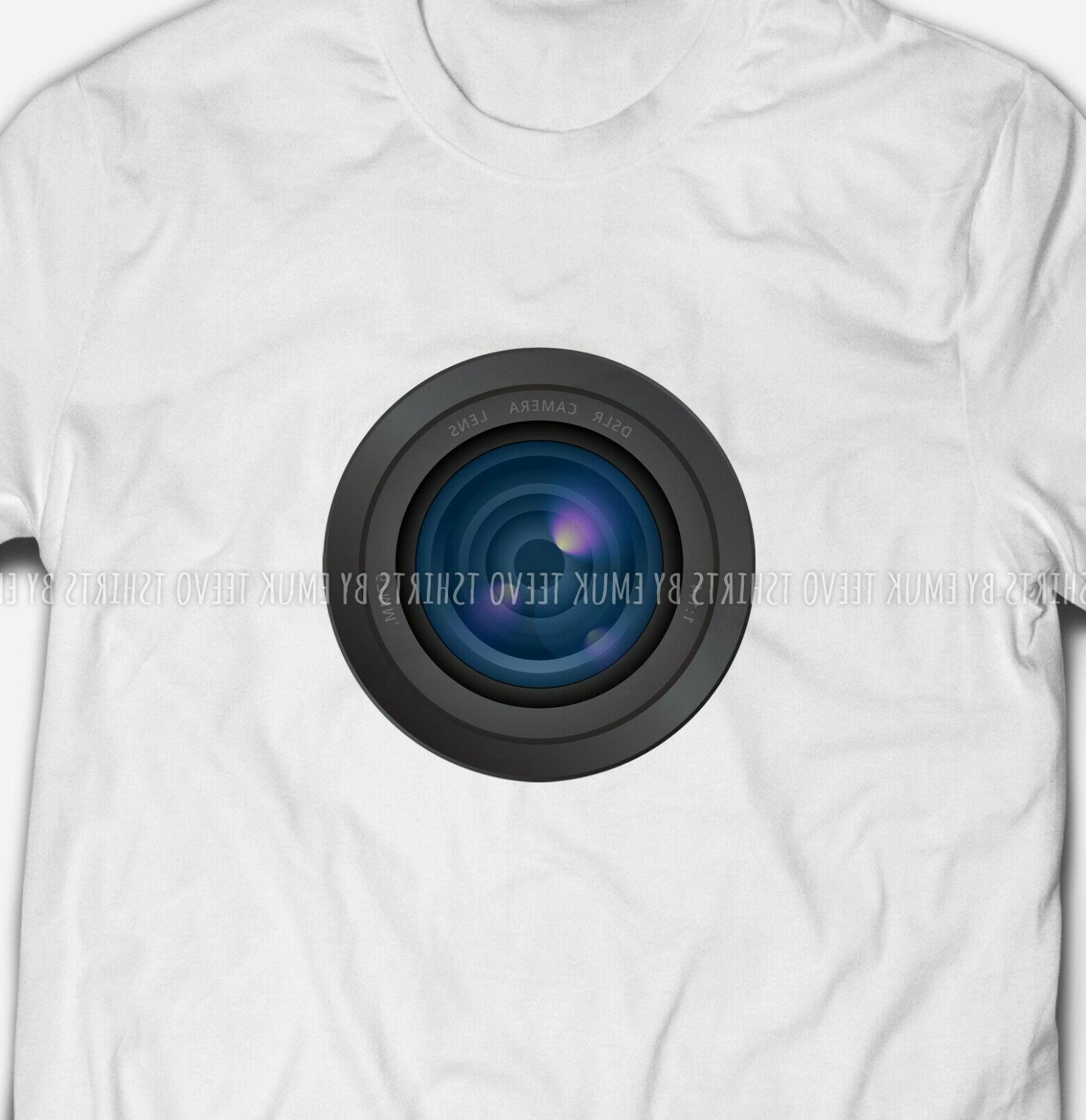 mens womens dslr camera lens photography 100