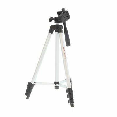 Precision Design Mini Phot / Video Tripod Carry