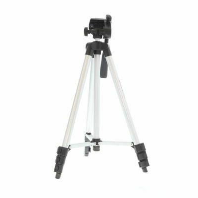 Precision Design Mini Phot / Video Carry Case