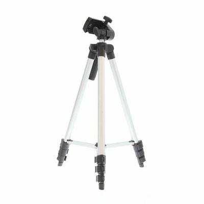 Precision / Tripod With Carry