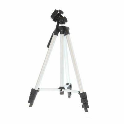 Precision / Video Tripod Carry Case -