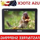 "Viltrox 5"" HD LCD Video Monitor Panel Wide Angle for DSLR Ca"