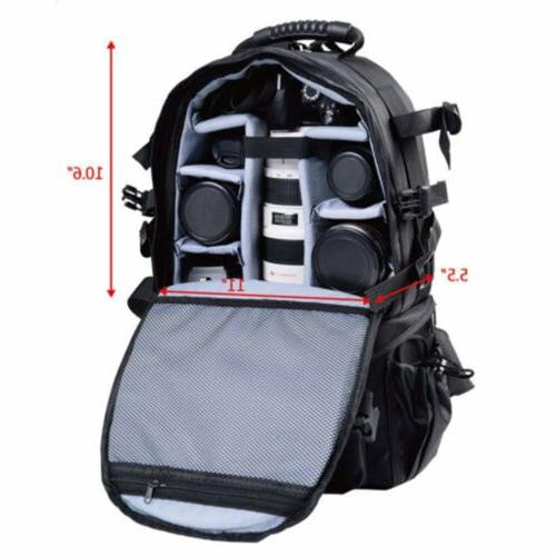 Bag Sony Nikon SLR HM